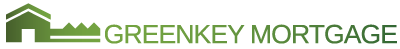 Greenkey Mortgage